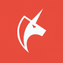 Unicorn Blocker Adblocker Fast and Private v 1.9.9.22 apk payable