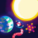 In short V Universe 1.0.0 APK