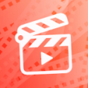 VCT Pro Pro Slideshow Maker Video Editor Song V2.4.2 APK with APK