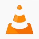 VLC for Android V 3.3.1 APK