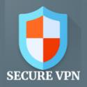 VPN Best Free VPN Proxy Hopper VPN Pro v 1.26 APK
