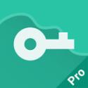 VPN Proxy Master Free VPN and Security VPN v 1.8.5.1 APK