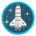 VPN Shuttle VPN Free VPN Unlimited Turbo VPN Pro V 2.09 APK