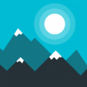 Patched Vertican Icon Pack V2.1.3 APK