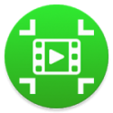 Video Compressor Quick Compression Videos and Photos Premium v ​​1.2.06 APK