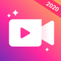 Video making photos with music and video editor v4.9.4 APP