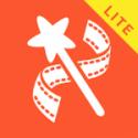 Photos Video Shilight Video Editor with Music V9.0.5 APK