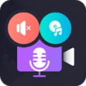 Video Voice Dubbing and Changing Premium v ​​1.0.0 APK