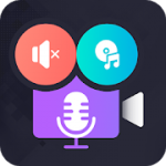 Video Voice Dubbing and Changing Premium v 1.0.0 APK
