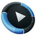 Video 2nd Video and GIF Editor Converter Pro v 1.7.1.1 APK