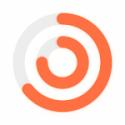VirtualGam Fitness Tracker Home and Jim Pro v9.3.3 APK