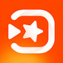 Vivavideo Video Editor and Video Creator V8.5.3 APK