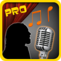 Voice Training Pro V111 APK has been paid