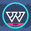 Walpi Pro Stock HD Wallpapers Patch Add-Free V6.3.0 APK
