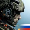 Battle Commander Disease Assault v 4.18.0 APK