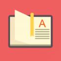 Winnote Color Notes Reminder and Calendar Premium V3.05 APK