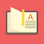 Winnote Color Notes Reminder and Calendar Premium V3.14 APK