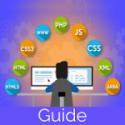 Web Development Guide Beginner to Advanced v 1.5.3 APAD provided