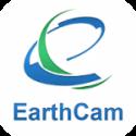 Webcams Premium v 2.0.8 APK