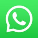 WhatsApp Messenger v2.20.202.4 APK