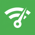 WiFi Network WiFi Monitor Analyzer V2.2.4 APL Unlocked
