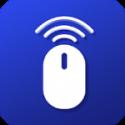 WiFi Mouse Pro v4.2.7 APK provided