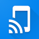 WiFi Auto Connected WiFi Auto Premium V 1.4.7.8 APK