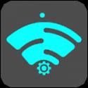 WiFi Refresh WiFi Signal Power PRO V 1.3.2 APK