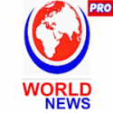 World News Pro Breaking News All-in-One News Application V5.6.1 APAK provided