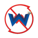 WPS WPA Tester Premium V 4.0.3 APK Patched Patch