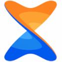 Gender Share Music & Video Status Saver Transfer V 6.0.1 APK