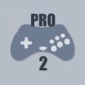 Yaba Sunshiro 2 Pro Sega Saturn Emulator PRO V 1.0.3 APK