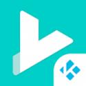 Yatse Cody Remote Control and Cast V 10.4.0 APK