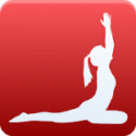 Yoga Home Workouts Yoga Daily for Beginner Premium V1.55 APK