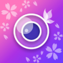 YouCam Perfect Best Selfie Camera And Photo Editor Premium V5.55.2 APK