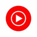 YouTube Music Stream Songs and Music Videos Premium V 4.04.52 APK Unlocked