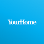 Your Home Magazine V6.2.9 APK has been subscribed