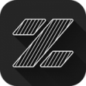G White Icon Pack V 1.0.0 APK Patched