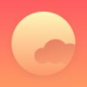 Zero Simple Fasting Tracker v 2.7.2 APK