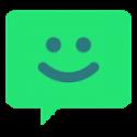 chomp SMS Pro V 8.29 APK