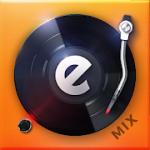 Edging Mix Free Music DJ Application Pro V 6.38.02 APK