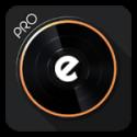 Edging PRO Music DJ Mixer V1.06.06 APA Payable