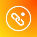 IGator Pro Quick Save Video and Story v4.4.36 APP provided