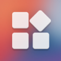 IOS 14 Search Widget V1.1.2 APM provided