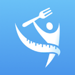 ITrackBytes Easy Weight Loss Diet and Tracker Pro v 6.13.1 APK