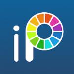 Ibis Paint XV 8.1.1 APK has been unlocked