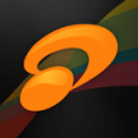 jetAudio HD Music Player Plus V 10.4.1 APK Patched