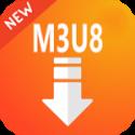 m3u8 loader m3u8 downloader and converter v5.0 aph ad free