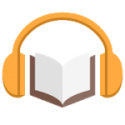 MB Audiobook Player Premium v1.0.7.5 APK