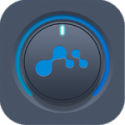 EmConnect Player Google Cast and DLNA UPN V 3.2.17 APK Paid